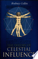 The Theory of Celestial Influence Tablet Rodney Collin Explores In This Text Man S