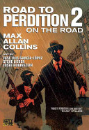 Road To Perdition 2 book