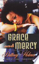 Grace and Mercy Book PDF