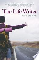 The Life Writer