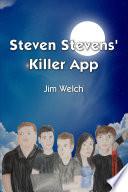 Steven Stevens  Killer App