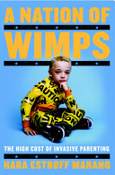 A Nation of Wimps