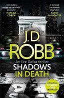 Shadows In Death : ...