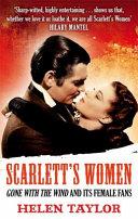 Scarlett S Women