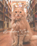 Bookstore Cats : and power of the storied...