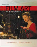 Film Art  An Introduction with Connect Access Card