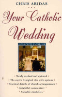 Your Catholic Wedding