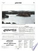 See America First Book PDF