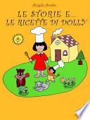 Le storie e... le ricette di dolly
