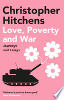Love  Poverty and War