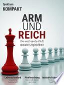 Spektrum Kompakt - Arm und Reich