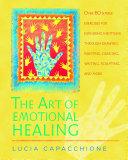 The Art Of Emotional Healing