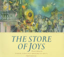 The Store of Joys