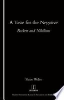 A Taste For Language [Pdf/ePub] eBook