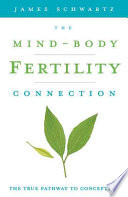 The Mind Body Fertility Connection
