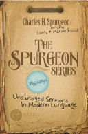 The Spurgeon Series 1855   1856 Was Among The Most Prolific