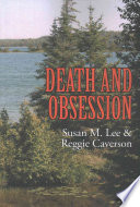 download ebook death and obsession pdf epub