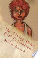 download ebook the living dead girl collection pdf epub