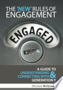 download ebook the new rules of engagement pdf epub