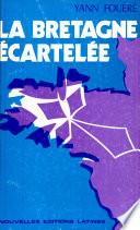 La Bretagne   clartel  e