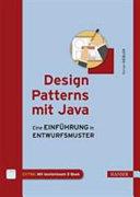 Design Patterns mit Java