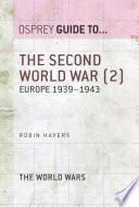 The Second World War 2