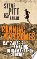 Running to Extremes