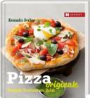 Pizza Originale