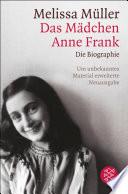 Das M  dchen Anne Frank