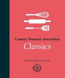 Country Women s Association Classics Book PDF