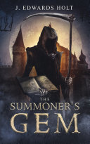 download ebook the summoner's gem pdf epub