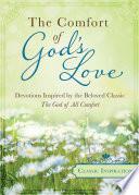 The Comfort of God s Love