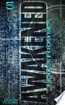 Hidden from Men  The Awakened Book Five