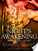 Night s Awakening