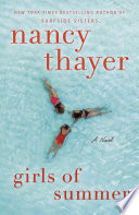 Girls of Summer Book PDF