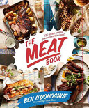 The Meat Book