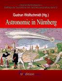 Astronomie in Nürnberg