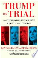 Trump on Trial