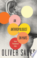 An Anthropologist on Mars