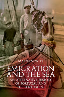 Emigration and the Sea