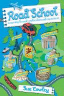 Road School Book