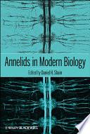 Annelids In Modern Biology