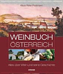 Weinbuch   sterreich