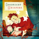 Goodnight Whispers Book PDF