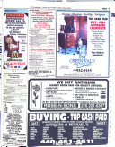 Cleveland  Metropolitan Area  Alphabetical Telephone Directory