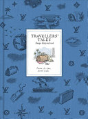 Traveller s Tales