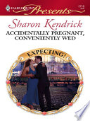 Accidentally Pregnant  Conveniently Wed
