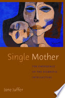 Single Mother