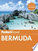 Fodor s Bermuda