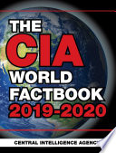 The CIA World Factbook 2019-2020